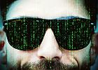 Wyśnione życie programisty. Ile zarabia się w IT?