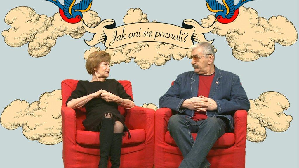 Te Cytaty Marii Czubaszek Pozostaną W Naszej Pamięci