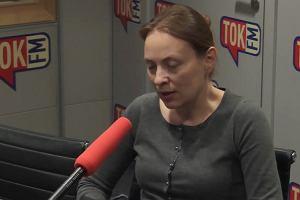 """""""Oczekujemy od Ukraińców, że Wołyń... A rząd odmawia finansowania 70. rocznicy akcji 'Wisła'"""""""