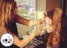 Makija�ystka Kristen Stewart dzieli si� swoimi kosmetycznymi hitami, a my dobieramy do nich dost�pne w Polsce odpowiedniki
