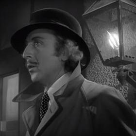 Gene Wilder nie �yje. Genialny ameryka�ski aktor komediowy mia� 83 lata