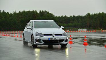 Jak Volkswagen widzi najbliższą przyszłość?