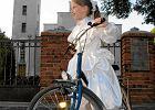 Już nie tylko rower - zobacz nowoczesne pojazdy dla maluchów. Czy warto sprezentować je z okazji Pierwszej Komunii?