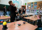 Presja nauczycieli na rodziców sześciolatków: Niech powtarzają klasę