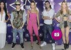 Sopot Top of the Top - oceniamy stylizacje gwiazd festiwalu