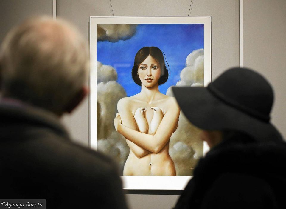 Zdjęcie numer 1 w galerii -