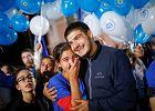 Wybory w Gruzji. Partia rządząca znów wygrywa