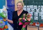 """Nauczycielka do Tuska: """"Niech wydawcy nie wciskaj� nam i dzieciom pakiet�w"""""""