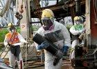 Lekcja Fukushimy