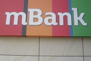 cc4b93cefb5ac KONTO W MBANKU - najnowsze wiadomości gospodarcze i finansowe ...