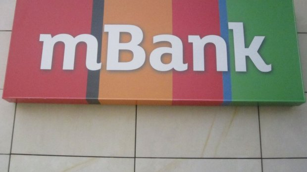 Karta Platnicza Mbanku Najnowsze Wiadomosci Gospodarcze I