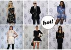 Eleganckie i inspiruj�ce stylizacje gwiazd na imprezie Chanel w Sao Paulo - czyja najlepsza?