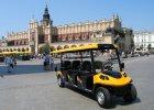 Pozna� Motor Show 2014 | Melex
