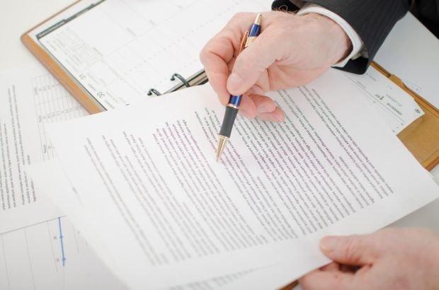 Jednolity Europejski Dokument Zamówienia (JEDZ)