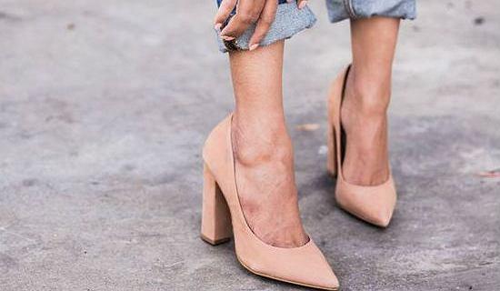Wiosenne obuwie marki Caprice: wybraliśmy klasyczne modele na co dzień