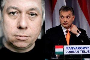 """Varga: """"Orban wygra kolejne ju� wybory. Znamy wynik przed rozpocz�ciem meczu"""" [4 POWODY]"""