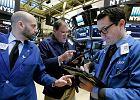 Hossa na Wall Street. Dow Jones przebił 20 000 pkt i ciągle rośnie