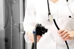 Kolonoskopia - jak przebiega i jak się do niej przygotować?