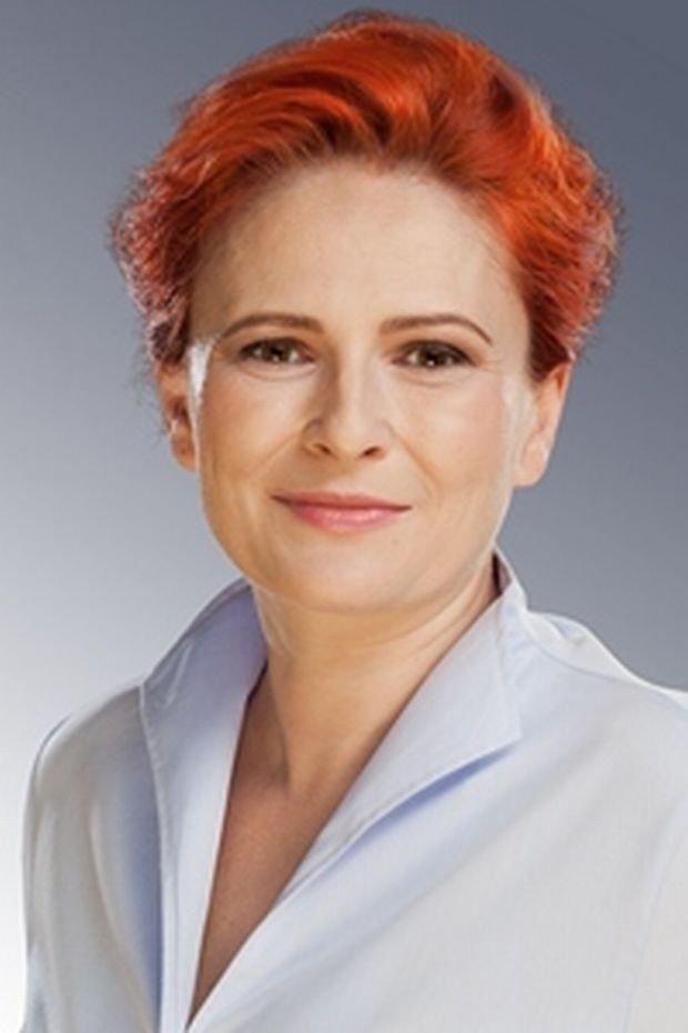 Agnieszka Kędzierska (komitet Rafał Dutkiewicz z Platformą) - z16991569Q,Agnieszka-Kedzierska
