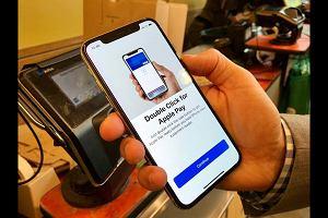 Apple Pay ma, według doniesień, wejść do Polski już w czerwcu. W dwóch bankach