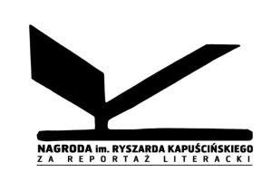 """Regulamin Plebiscytu """"Nagroda im. Ryszarda Kapuścińskiego za Reportaż Literacki 2014 - głosowanie czytelników"""""""