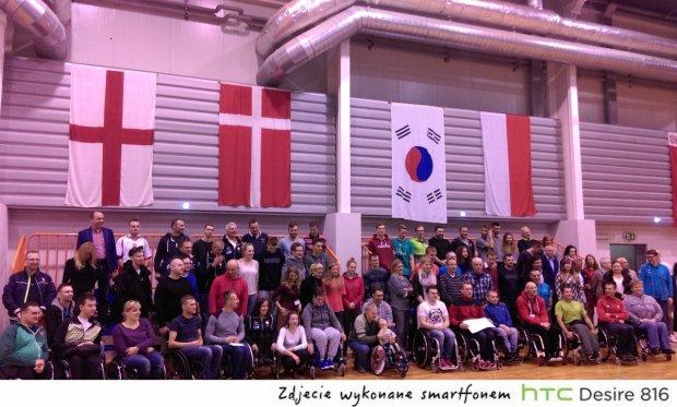 Rio 2016. Polscy paraolimpijczycy w ko�cu docenieni