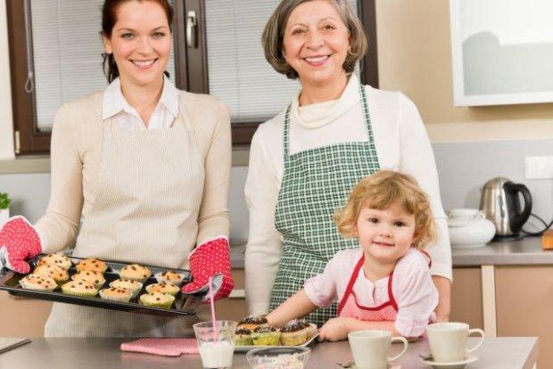 Jak wygl�daj� �wi�teczne przygotowania w polskich domach?