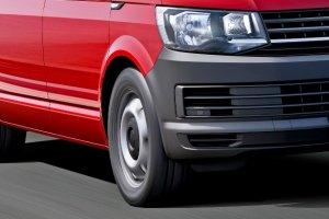 Volkswagen Profit Lease | Ciekawa propozycja dla firm