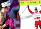 """Biegi narciarskie. Finowie sugerują, że Bjoergen może brać doping. """"Jestem tym zmęczona"""""""