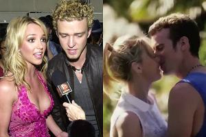 Britney Spears, Justin Timberlake / Britney Ever After