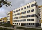 Nowy ośrodek onkologiczny we Wrocławiu. Będą w nim leczyć z pomocą robota