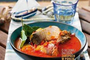 Lipcowy numer magazynu Kuchnia już w sprzedaży!