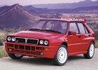 Lancia Delta Integrale | Jest szansa na powrót?