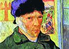 Porfiria Vincenta van Gogha