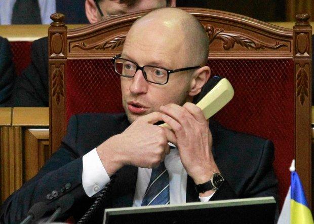 Ukraina zamra�a sp�at� d�ug�w wobec Rosji
