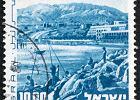 Sziksa i Żyd: Ja i mój partner tkwimy w zawieszeniu, zastanawiając się, w którym społeczeństwie budować przyszłość, a przed którym uciekać