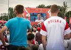 Mundial 2018. Gdzie obejrzeć mecze Francja-Peru i Argentyna-Chorwacja? Streamy, strefy kibica