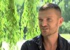 Maciej Zie� w pierwszych wywiadach po aferze: o nowym ukochanym, konflikcie ze wsp�lnikiem i sielskim �yciu w Brazylii [AKUALIZACJA]
