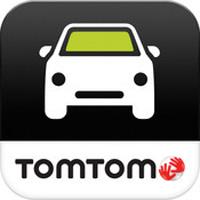 Tagi: top 10, aplikacja, podróże, android, apple, Top 10: aplikacje podróżnicze, Tomtom