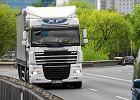 Niemcy biją rekordy w handlu zagranicznym