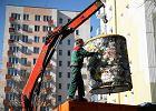 �mieciowa rewolucja trwa. Zap�acimy mniej za odpady?