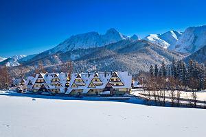 Najlepsze kierunki na wyjazd zimą? Włochy, Francja i... Przemyśl. Oto najbardziej atrakcyjne miejsca