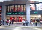 Muzu�manin mo�e odm�wi� sprzeda�y wieprzowiny i alkoholu? Klienci organizuj� bojkot sieci Marks & Spencer