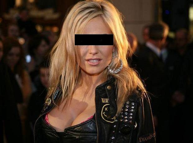 Znana piosenkarka, członkini zespołu Virgin, została zatrzymana i przewieziona do Prokuratury Okręgowej w Warszawie. Jeszcze dziś Dorota R. ma usłyszeć zarzuty, związane z nakłanianiem osób trzecich do określonych czynności, poprzez groźby bezprawne.