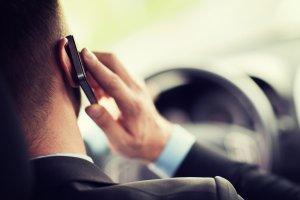 Szko�a Auto | Rozmowy kontrolowane