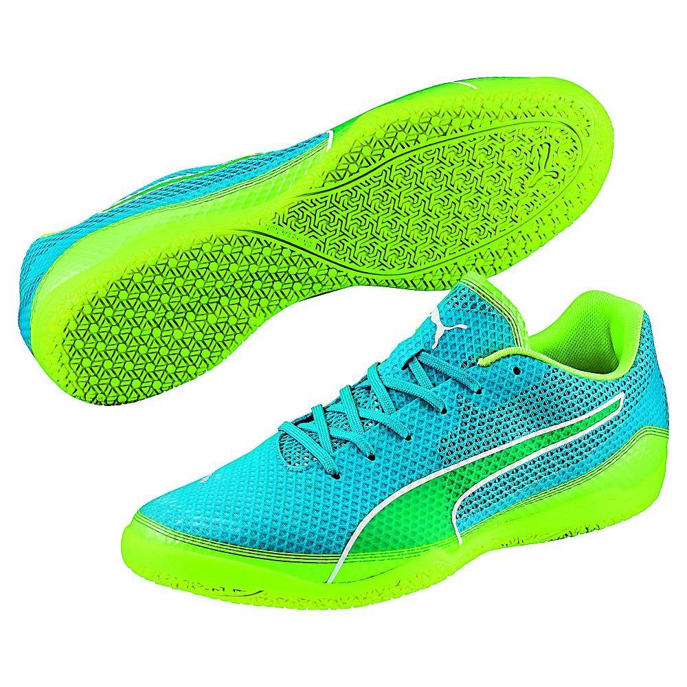 e406b3fd0 Najlepsze buty do halowej piłki nożnej