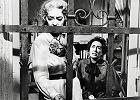 I że cię nie pokocham aż do śmierci - serial o Bette Davis i Joan Crawford