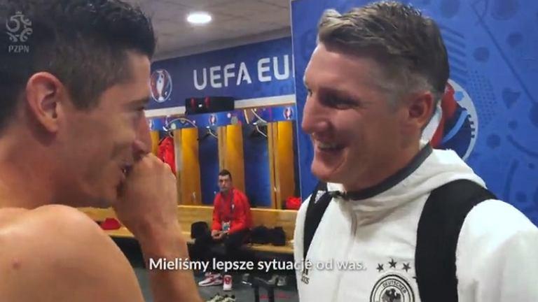 Kulisy Euro 2016
