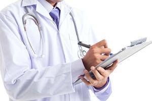 Ni�sze koszty czy dobro pacjenta? To wyb�r ameryka�skich lekarzy