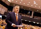 Unia wszczyna procedurę wobec Węgier. Chodzi o likwidację zagranicznych uniwersytetów